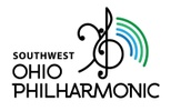 Southwest Ohio Philharmonic
