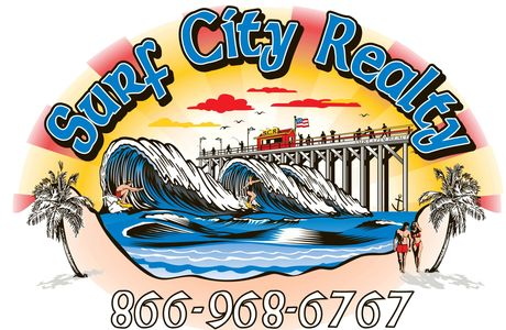 buying Huntington Beach california selling Huntington Beach ca rentals hb buy sell commercial hb