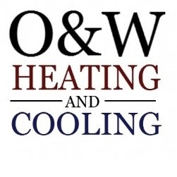 Gas furnace, A/C and water heater repair and installation price