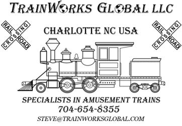 TrainWorks Global LLC