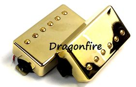 Specials, Sales, Clearance Items & Limited Time Offerings by Dragonfire