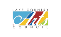 Lake Country Arts Council