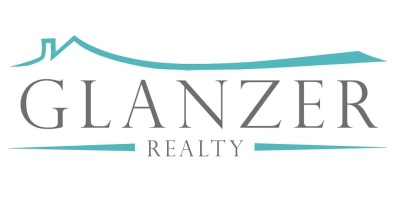 Glanzer Realty