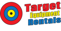 Target Heavy Equipment Rentals
