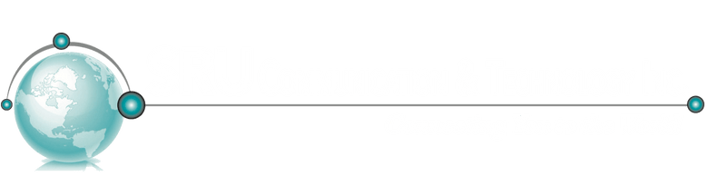 SRU Communications & Technology, Inc.