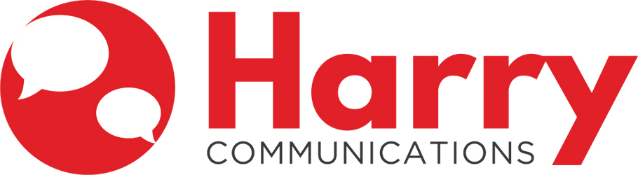 Harry Communications Pty Limited