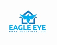 Eagle Eye Home Solutions, LLC