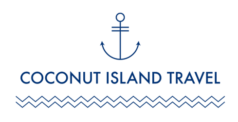 Coconut Island Travel