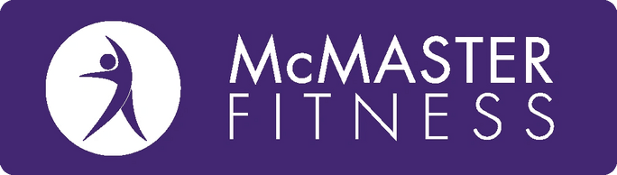 McMaster Fitness