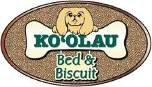 Koolau Bed and Biscuit