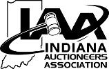 To strengthen and develop Indiana's auction professionals by providing relevant education, industry
