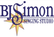 BJ Simon Singing Studio