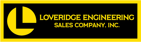 Loveridge Engineering Sales Co.