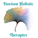 Davison Holistic Therapies, LLC