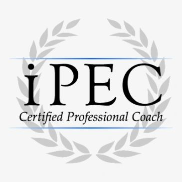 Personal development coach life coach Personal development coach life coach Personal development