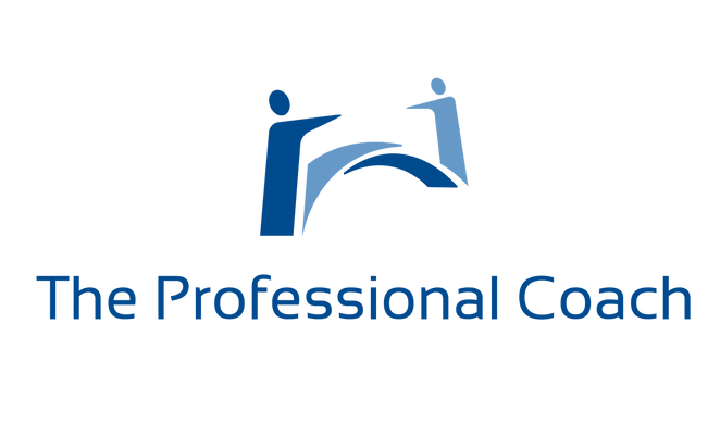 The Professional Coach- Personal Development Coaching