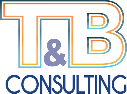 T&B CONSULTING