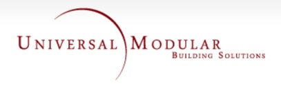 Universal Modular Business Solutions