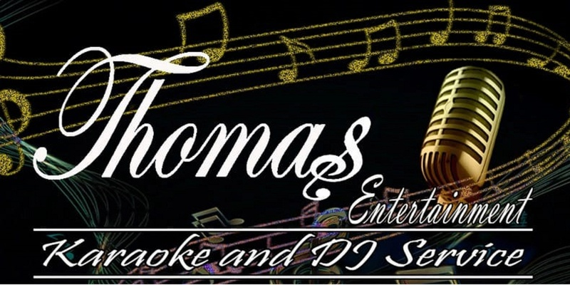 Thomas Entertainment