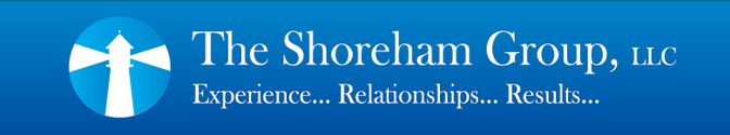 The Shoreham Group, LLC
