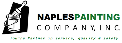 Naples Painting Company