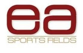 EA Sports Fields, Inc