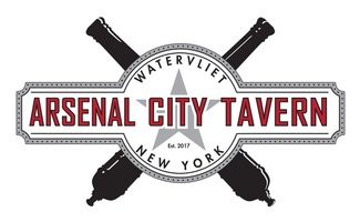 ARSENAL CITY TAVERN