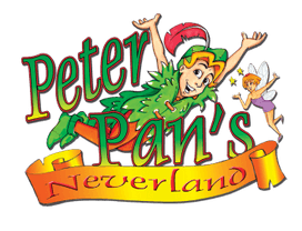 Peter Pans Neverland 72 Meadow Lane Portadown BT62 3NJ 028 3833 1