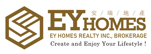 EY HOMES CONSULTING INC