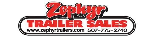 Zephyr Trailers Inc.