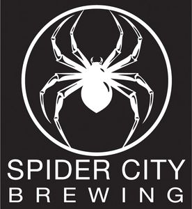 Spider City Brewing