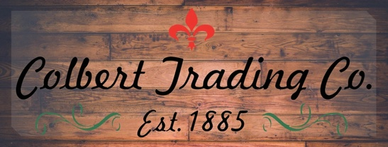 Colbert Trading Company