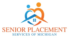 Senior Placement Services of Michigan