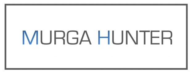 Murga and Hunter LLP