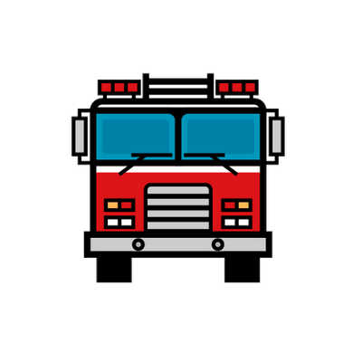 FIRE ENGINE Productions, Inc.