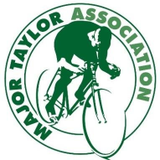 Major Taylor Memphis Cycling Club