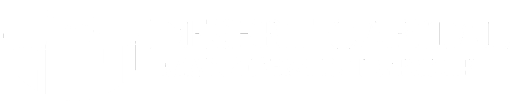 Desert Capital Management Group