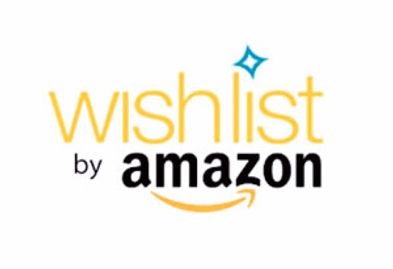 Click here to donate much needed items from our Amazon wish list!