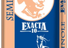 -Seminole Exacta 10 avail at Carolina Eastern Outdoors
