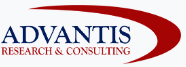 ADVANTIS Research & Consulting