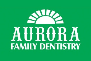 Aurora Family Dentistry
