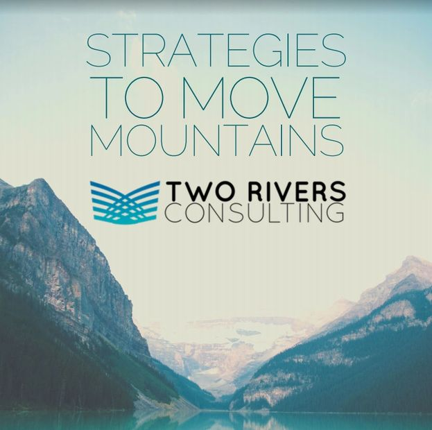 Two Rivers Consulting