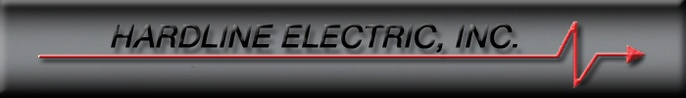 Hardline Electric Inc.