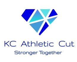 Kansas City Athletic Cut