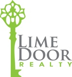 Lime Door Realty LLC