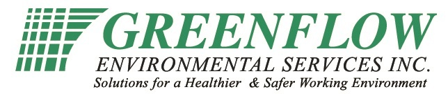 Greenflow Environmental Services Inc.