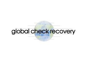 Global Check Recovery