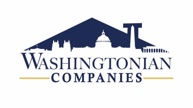 Washingtonian Companies