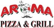 Aroma Pizza & Grill