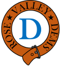 Rose Valley Dems